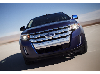 http://www.carsensor.net/carreview_img/000093/carreview_000093178_S.png