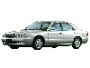 http://www.carsensor.net/carreview_img/000094/carreview_000094029_S.png