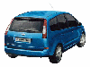 http://www.carsensor.net/carreview_img/000094/carreview_000094126_S.png