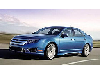 http://www.carsensor.net/carreview_img/000094/carreview_000094162_S.png