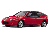 http://www.carsensor.net/carreview_img/000094/carreview_000094245_S.png
