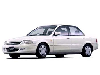 http://www.carsensor.net/carreview_img/000094/carreview_000094248_S.png
