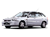 http://www.carsensor.net/carreview_img/000094/carreview_000094251_S.png