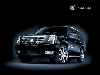 http://www.carsensor.net/carreview_img/000094/carreview_000094785_S.png