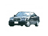 http://www.carsensor.net/carreview_img/000094/carreview_000094795_S.png