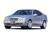 http://www.carsensor.net/carreview_img/000094/carreview_000094827_S.png