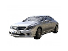 https://www.carsensor.net/carreview_img/000094/carreview_000094925_S.png