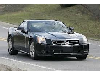 http://www.carsensor.net/carreview_img/000095/carreview_000095179_S.png