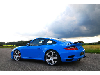 http://www.carsensor.net/carreview_img/000095/carreview_000095275_S.png
