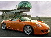 http://www.carsensor.net/carreview_img/000095/carreview_000095281_S.png