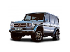 http://www.carsensor.net/carreview_img/000095/carreview_000095286_S.png