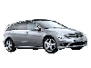 http://www.carsensor.net/carreview_img/000095/carreview_000095342_S.png