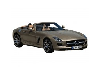 http://www.carsensor.net/carreview_img/000095/carreview_000095423_S.png