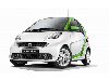 http://www.carsensor.net/carreview_img/000095/carreview_000095660_S.png
