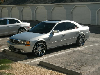 http://www.carsensor.net/carreview_img/000095/carreview_000095683_S.png