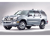 http://www.carsensor.net/carreview_img/000095/carreview_000095834_S.png