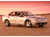 http://www.carsensor.net/carreview_img/000095/carreview_000095851_S.png