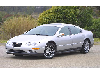 https://www.carsensor.net/carreview_img/000095/carreview_000095998_S.png