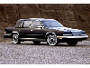 https://www.carsensor.net/carreview_img/000096/carreview_000096020_S.png