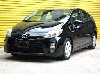http://www.carsensor.net/carreview_img/000096/carreview_000096180_S.png
