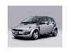 http://www.carsensor.net/carreview_img/000096/carreview_000096320_S.png