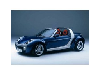 http://www.carsensor.net/carreview_img/000096/carreview_000096375_S.png