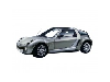 https://www.carsensor.net/carreview_img/000096/carreview_000096388_S.png