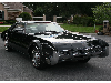 https://www.carsensor.net/carreview_img/000096/carreview_000096905_S.png