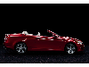 http://www.carsensor.net/carreview_img/000097/carreview_000097157_S.png