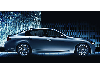 http://www.carsensor.net/carreview_img/000097/carreview_000097393_S.png
