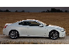 http://www.carsensor.net/carreview_img/000097/carreview_000097409_S.png