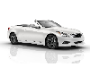 https://www.carsensor.net/carreview_img/000097/carreview_000097424_S.png