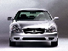 http://www.carsensor.net/carreview_img/000097/carreview_000097471_S.png