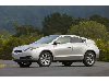 http://www.carsensor.net/carreview_img/000097/carreview_000097841_S.png
