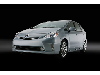 http://www.carsensor.net/carreview_img/000100/carreview_000100103_S.png