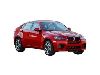 http://www.carsensor.net/carreview_img/000100/carreview_000100411_S.png