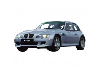 http://www.carsensor.net/carreview_img/000100/carreview_000100488_S.png