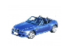http://www.carsensor.net/carreview_img/000100/carreview_000100506_S.png