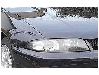 http://www.carsensor.net/carreview_img/000107/carreview_000107405_S.png