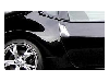 https://www.carsensor.net/carreview_img/000107/carreview_000107608_S.png