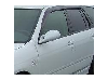 http://www.carsensor.net/carreview_img/000107/carreview_000107684_S.png