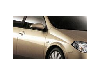 https://www.carsensor.net/carreview_img/000107/carreview_000107687_S.png