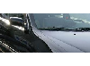 http://www.carsensor.net/carreview_img/000107/carreview_000107805_S.png