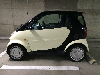 http://www.carsensor.net/carreview_img/000118/carreview_000118478_S.png