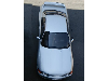 http://www.carsensor.net/carreview_img/000120/carreview_000120944_S.png