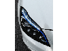 http://www.carsensor.net/carreview_img/000121/carreview_000121106_S.png