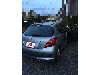 http://www.carsensor.net/carreview_img/000121/carreview_000121136_S.png