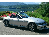 http://www.carsensor.net/carreview_img/000121/carreview_000121219_S.png