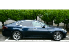 http://www.carsensor.net/carreview_img/000122/carreview_000122289_S.png