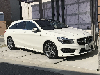http://www.carsensor.net/carreview_img/000122/carreview_000122828_S.png